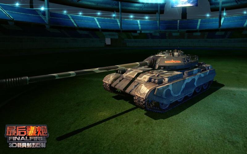 增加肌肉使你成为球场上的坦克车