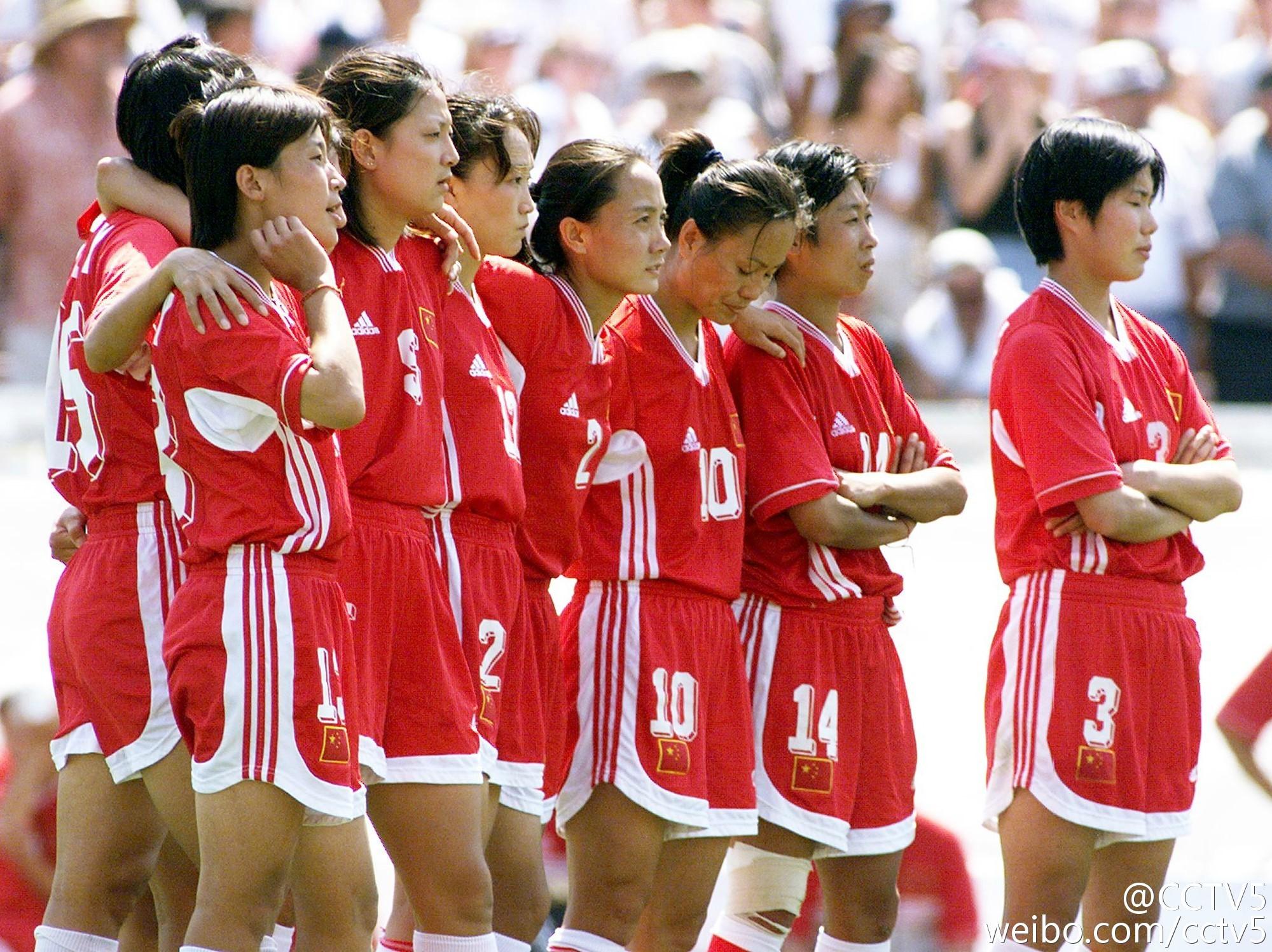 团队  1999-11 第十二届 亚洲杯女子足球赛获冠军 (获奖)  1998-12 第十三届 亚运会获女子足球冠军 (获奖)  1997-12 第11届 亚洲女子足球锦标赛第一名 (获奖)  1997-10 代表上海队获八运会女子足球赛冠军 (获奖)  1996 第26届 奥运会亚军 (获奖)  1995-10 第10届 亚洲女足锦标赛冠军 (获奖)  1995 全国女子足球锦标赛冠军 (获奖)  1994-10 第12届亚运会 女子足球赛冠军 (获奖)  1991 第1 届 世界杯女