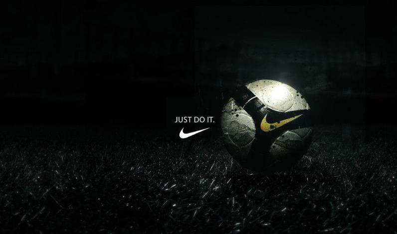 Nike Magista Obra II AG-PRO鬼牌