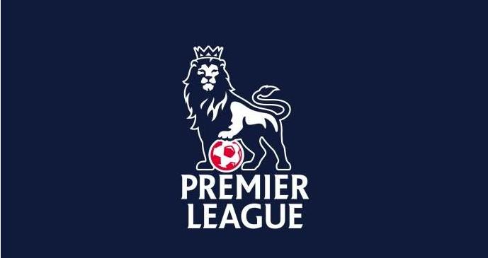 英格兰足球超级联赛_劲爆百科