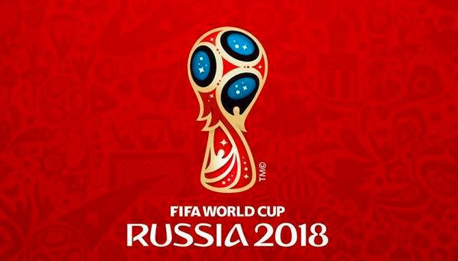 国际足球联合会_劲爆百科