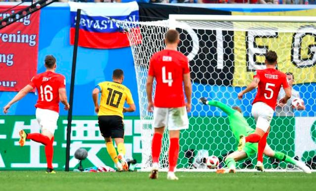 欧洲红魔创最高排名 两球取胜英格兰青年军