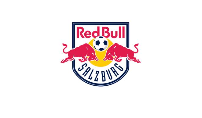 奥地利超联班霸萨尔斯堡红牛足球俱乐部