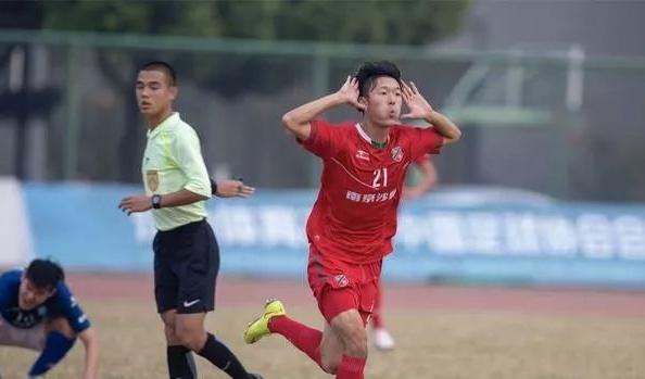 杭州吴越钱唐主场显优势 2比1取胜山西信都