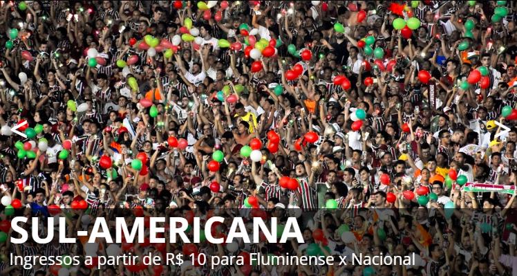 南球杯富明尼斯主场激战乌拉圭领跑蒙特维多国民
