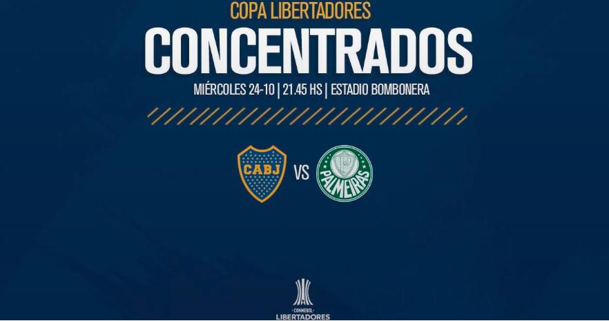 南美自由杯半决赛 小保加主场复仇彭美拉斯