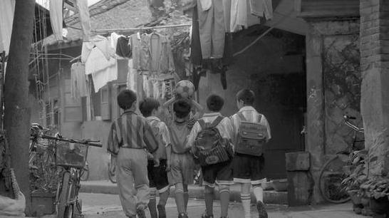 四川足球的故事 离不开经济支持的那点