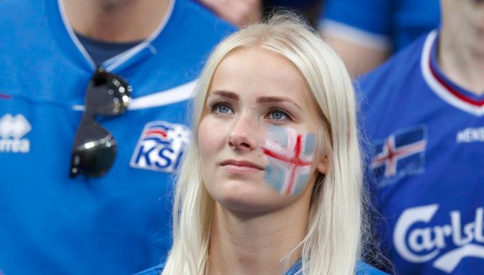 热身赛:爱沙尼亚主场试刀战北欧冰岛