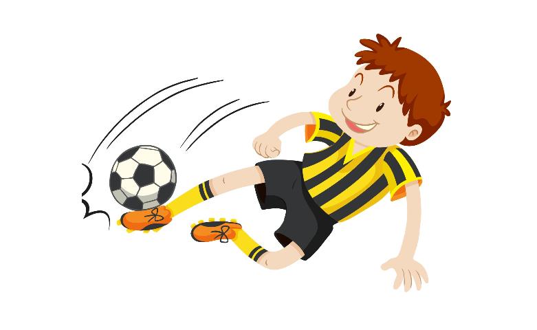 博美镇2019年第4届贺岁杯七人足球赛