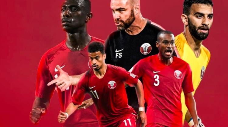 最强中场 艾菲夫亚洲杯7仗独造11球