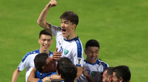 """第三届""""中国杯""""国际足球赛今年三月开赛"""