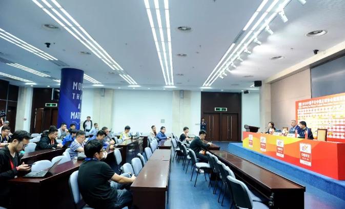 江苏足协关于启用媒体信息库的通知