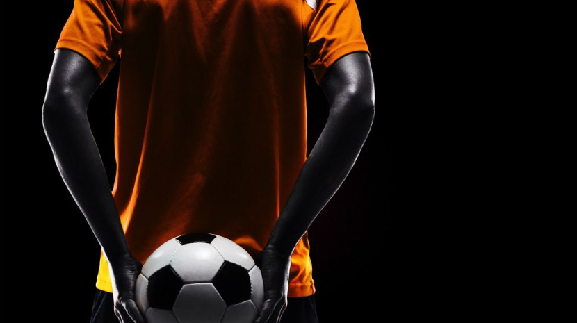 2019年青岛市GRS草根足球联赛开始报名