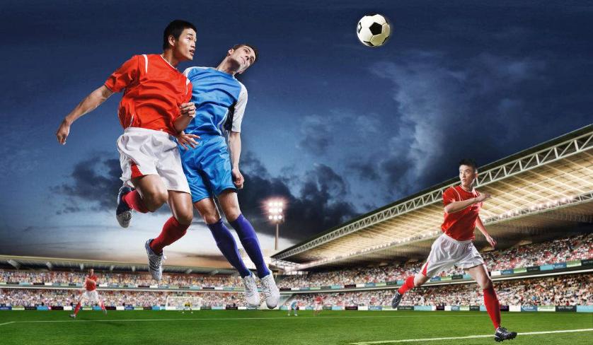 吉林省人民政府关于足球改革发展的实施意见