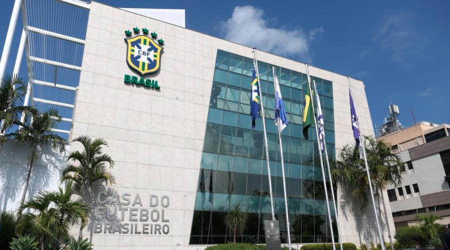 巴西足球队或将重拾白色复古球衣