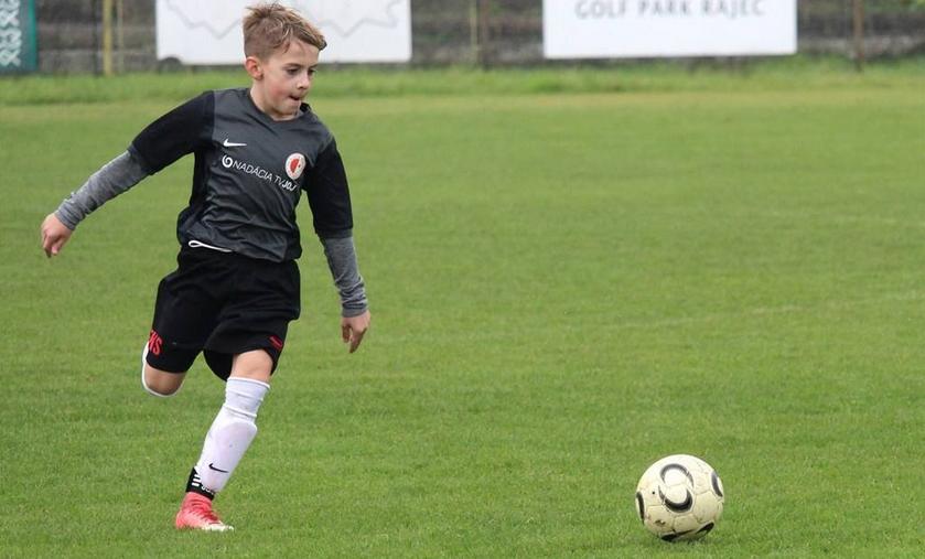 2019年度石嘴山市校园足球联赛规程的通知