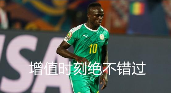 热身赛  非洲榜首塞内加尔无惧巴西