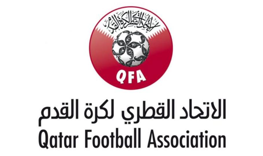 卡塔尔官方公布联赛停驶时间延至4月底