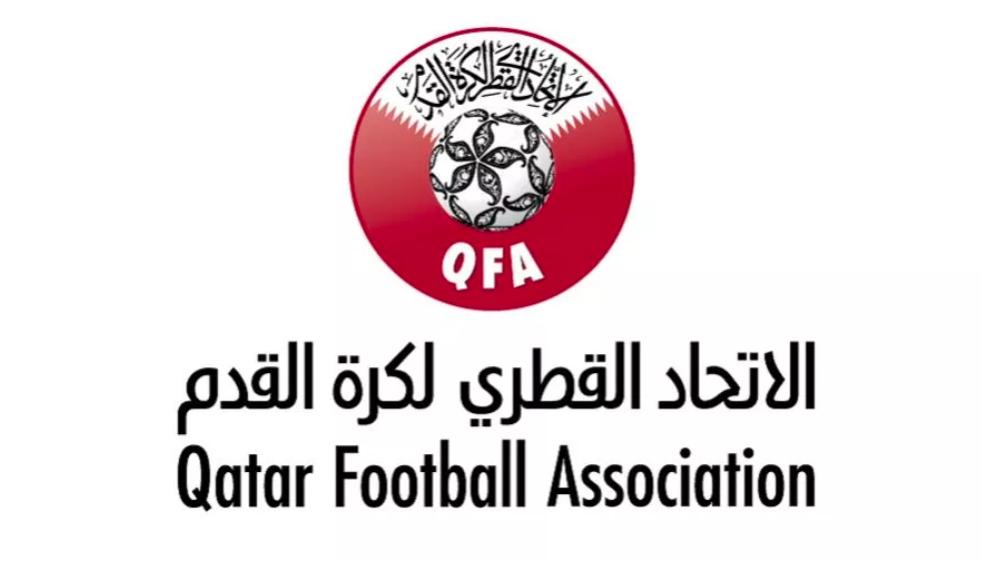 卡塔尔官方公布赛事暂停至5月14日后