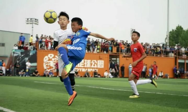 天津足球从未放弃 涅槃重生值得期待