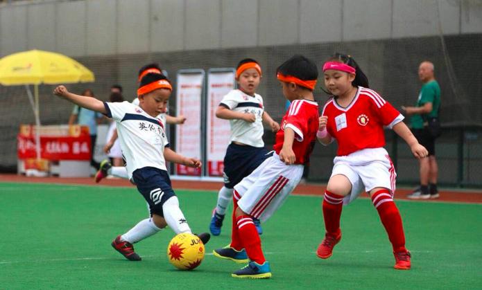 突发疫情 北京足协暂停全市足球赛事活动