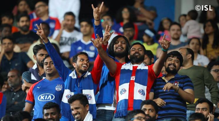 印超联赛邀请球迷参加19-20赛季体验调查