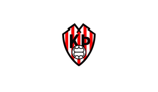 特罗杜尔与年轻球员拉鲁斯签署三年合同