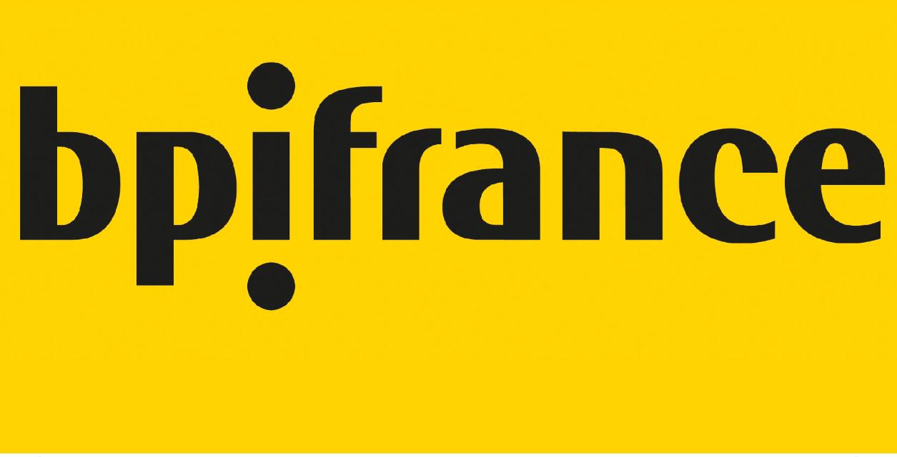 Bpifrance成为利文斯新赛季品牌赞助商