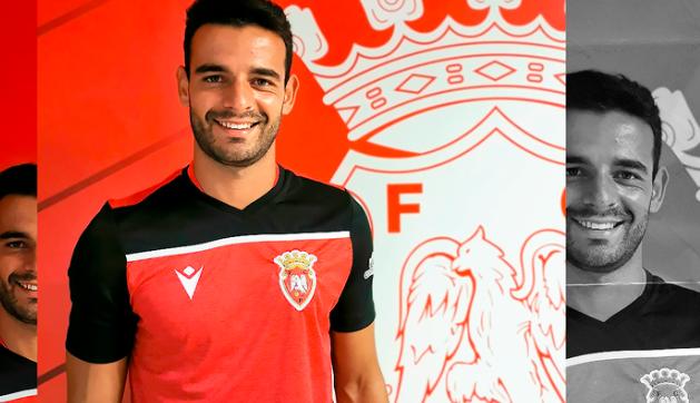 彭拿费尔季前签下当打球星西蒙齐尼奥