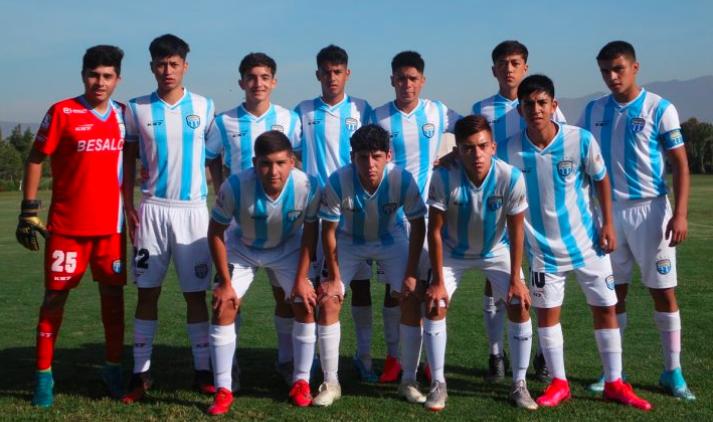 麦哲伦:青少年足球联赛8月能否重启?
