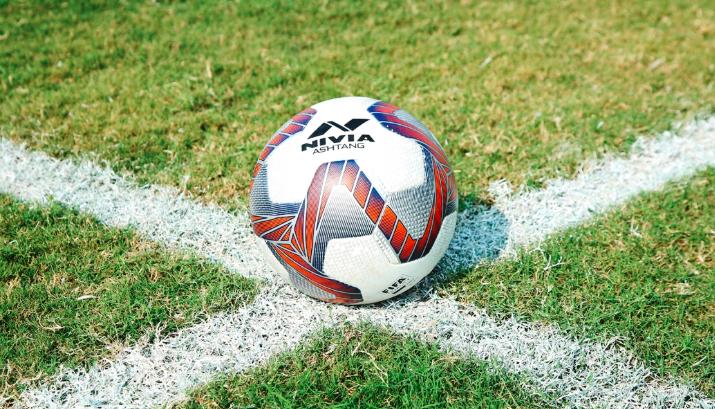 亚足联认可AIFF为AFC精英青年计划成员