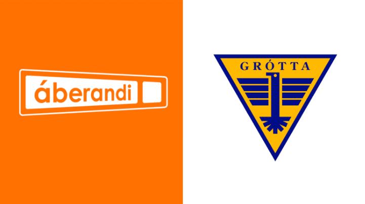 PROMINENT与格罗塔达成新赛季赞助