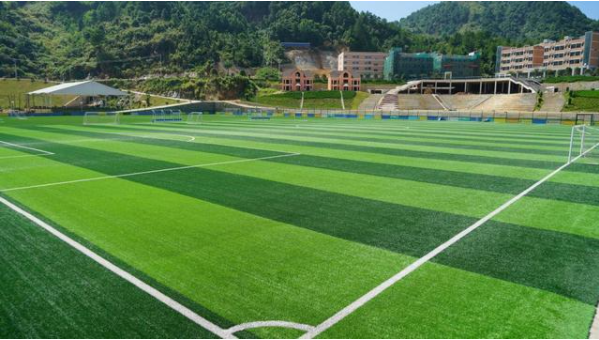 华千谷喜获广西体育旅游示范基地称号