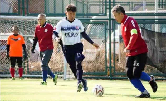 青岛市足球协会2021赛季竞赛表出炉