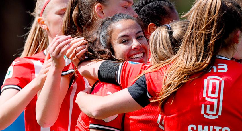 燕豪芬发布女子球队最新赛季计划安排